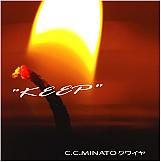 C.C.MINATO クワイヤ