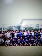 ★長高サッカー部★