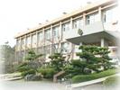 奈良高校H17年度卒業生