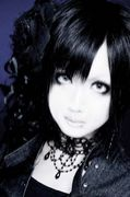【exist†trace】 miko