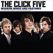 we♡the click five