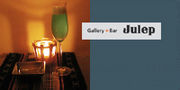 �ӿ�Galleary+Bar Julep