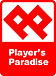Player's Paradise(仮称)