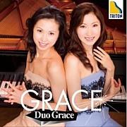 Duo Grace