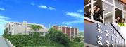 小樽私立双葉高校