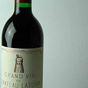 プレミアム ワイン クラブ