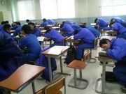 どうしても授業中寝てしまう…