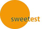 SweetestGROUP