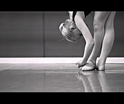 danceコンテンポラリー