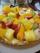 sugarmoon+sweets!!
