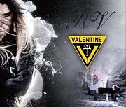 Robby Valentine