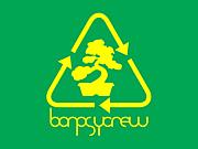 bonpsycrew
