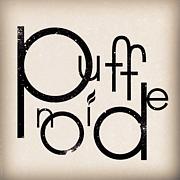 puff noide (パフノイド)