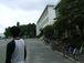 昭島市立武蔵野小学校
