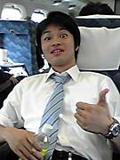 サンコーやで☆2009