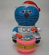 インチキおもちゃ屋