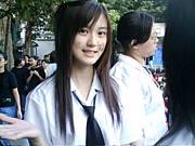 台湾人LOVE(///∇///)