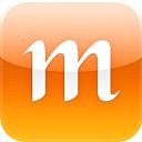 mixi app