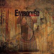 The Embodied