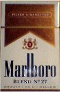 できれば禁煙ってしてみたい