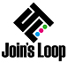 Join's Loop