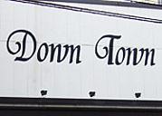 Billiard & Darts  DownTown