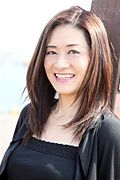 英会話サロンin静岡 e-Space