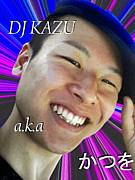 DJ KAZUの回すイベント