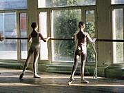 mama's  Ballet♥♥