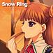 Snow Ring��Dmyo