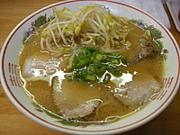 広島ラーメン コミュニティ