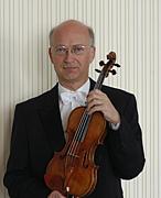 Rainer Küchl