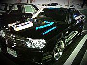 長崎Car倶楽部