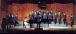 名古屋大学男声合唱団