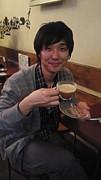 ☆cafe de しんすけ☆