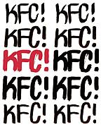 ..K.F.C..