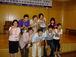 漢陽大学語学研修06夏