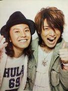 YOU&J♡Jr.@関東