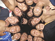 ◇ 水口高校2007年卒業生 ◇