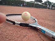 大阪中ノ島ソフトテニスクラブ