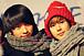2PM★Chan×Khun