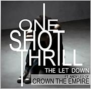 One Shot Thrill