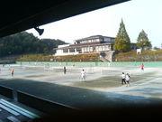 英会話サークル名古屋近郊テニス
