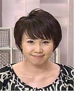 UHB 松本裕子が氣になる!