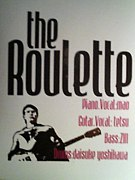 ☆the Roulette☆