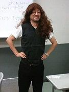 濱本ゼミ!!07年度入学
