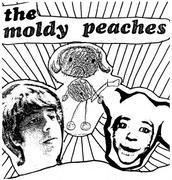 The Moldy Peaches