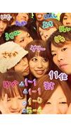 FC☆GAUS