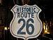 HistoricRoute26