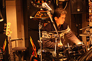 Uchiko-Music-Tanomoshi